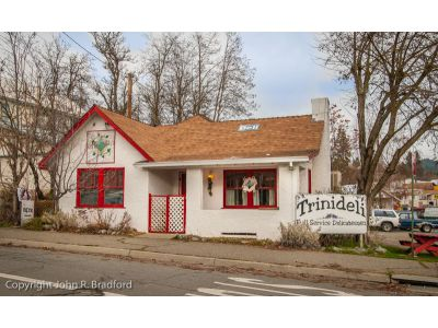 Real Estate for Sale, ListingId: 30758518, Weaverville,CA96093