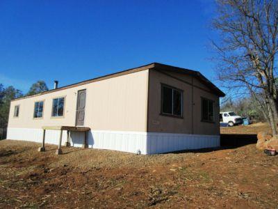Real Estate for Sale, ListingId: 31642689, Whitmore,CA96096