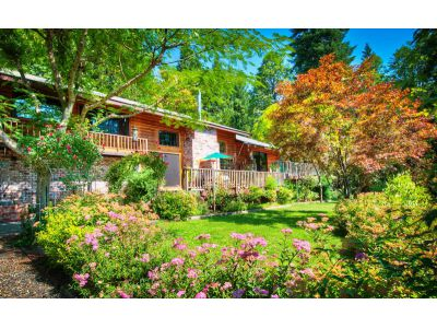 Real Estate for Sale, ListingId: 32394180, Weaverville,CA96093