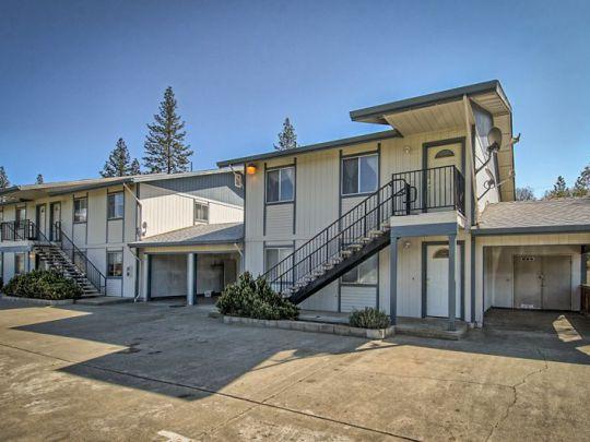 Real Estate for Sale, ListingId: 36464378, Weaverville,CA96093