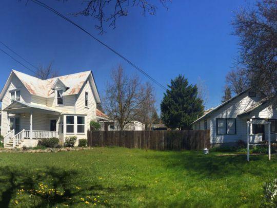 Real Estate for Sale, ListingId: 36654593, Weaverville,CA96093