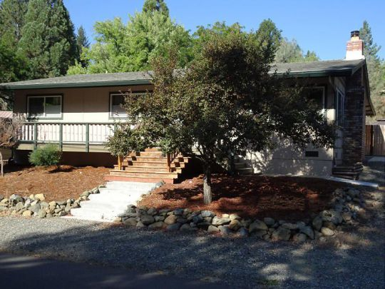 Photo of 231 Barbara Ave  Weaverville  CA