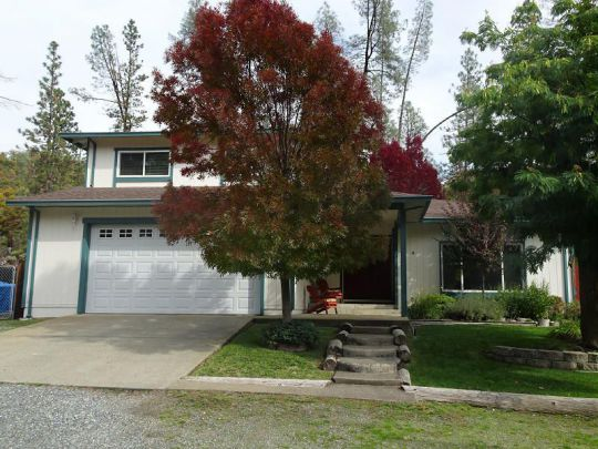 Photo of 66 Kelso Ave  Weaverville  CA