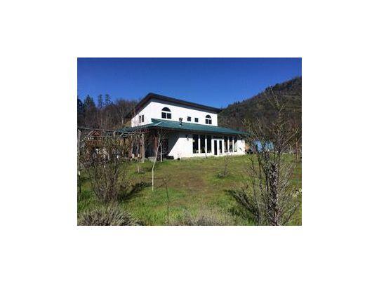 Photo of 17840 Wildwood Rd  Hayfork  CA