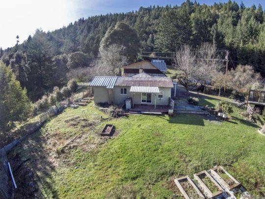 Photo of 357 Colony Rd  Fruitland Ridge  CA