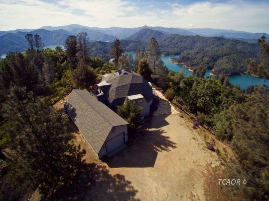 19028 Rocky Trail Rd Lakehead, CA 96051