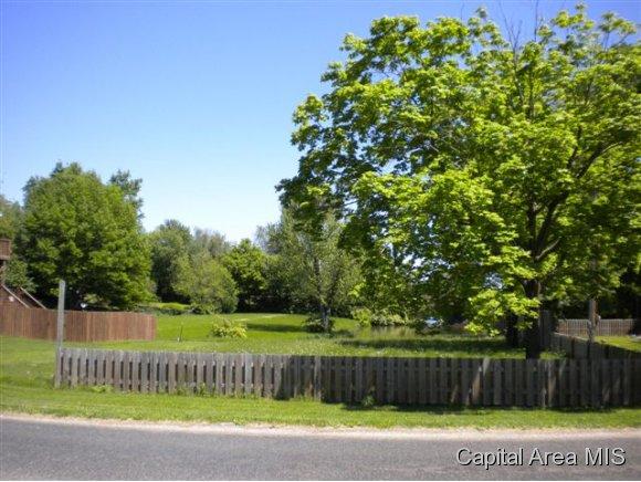 Real Estate for Sale, ListingId: 30856453, Jacksonville,IL62650