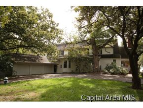 Real Estate for Sale, ListingId: 21337548, Springfield,IL62712