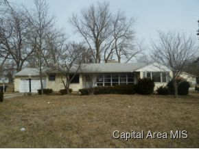 1550 N # IL-121, Decatur, IL 62526