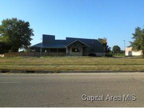 Real Estate for Sale, ListingId: 24843987, Springfield,IL62704