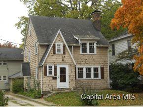 Real Estate for Sale, ListingId: 25769571, Jacksonville,IL62650