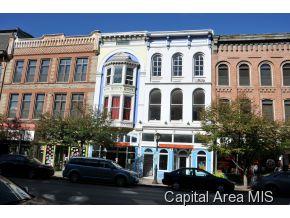 Real Estate for Sale, ListingId: 25905982, Springfield,IL62701