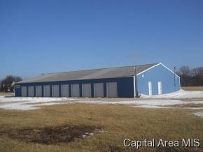 Real Estate for Sale, ListingId: 26456694, Murrayville,IL62668