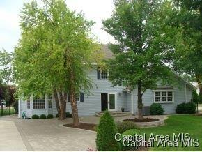 Real Estate for Sale, ListingId: 27153614, Jacksonville,IL62650
