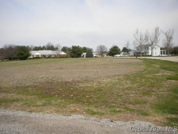 Real Estate for Sale, ListingId: 28628398, Jacksonville,IL62650
