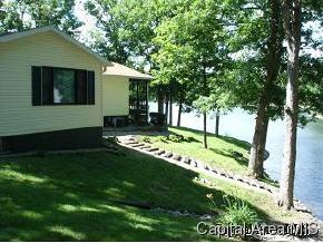 Real Estate for Sale, ListingId: 27727741, Plainview,IL62685