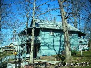Real Estate for Sale, ListingId: 27751033, Plainview,IL62685