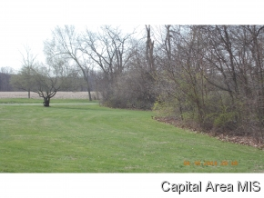 Real Estate for Sale, ListingId: 27841606, Plainview,IL62685