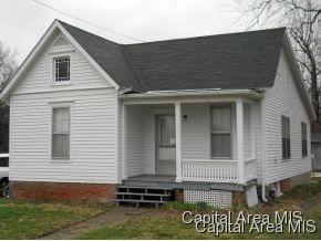 Real Estate for Sale, ListingId: 28010249, Jacksonville,IL62650