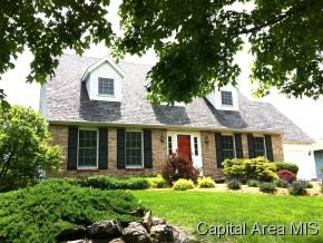 Real Estate for Sale, ListingId: 28232769, Springfield,IL62712