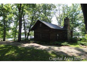 Real Estate for Sale, ListingId: 28232795, Girard,IL62640