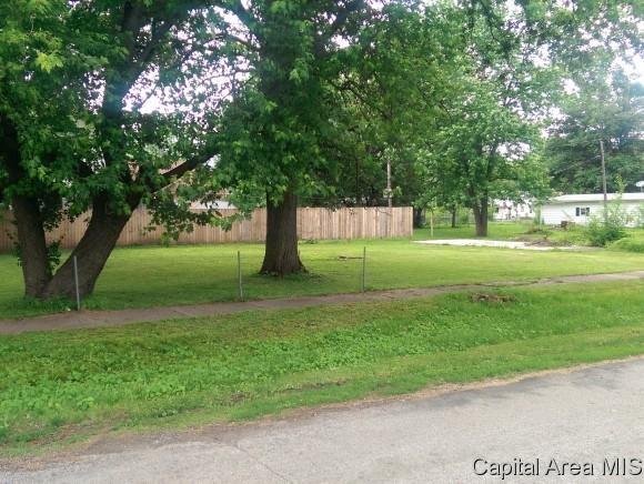 Real Estate for Sale, ListingId: 28497321, Virden,IL62690