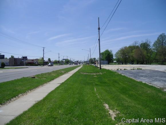 Real Estate for Sale, ListingId: 30856469, Jacksonville,IL62650