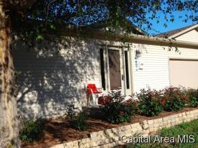 Real Estate for Sale, ListingId: 28987186, Auburn,IL62615