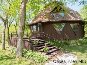 Real Estate for Sale, ListingId: 29032521, Jacksonville,IL62650