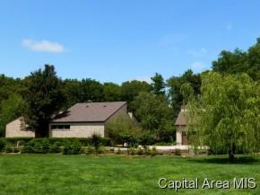 Real Estate for Sale, ListingId: 29252433, Jacksonville,IL62650