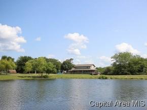 Real Estate for Sale, ListingId: 29265348, Girard,IL62640