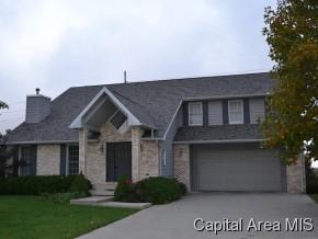 Real Estate for Sale, ListingId: 29270747, Jacksonville,IL62650
