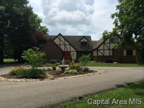 Real Estate for Sale, ListingId: 29313279, Springfield,IL62711