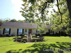 Real Estate for Sale, ListingId: 29421366, Springfield,IL62704