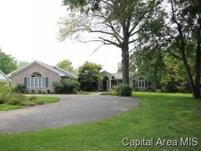 Real Estate for Sale, ListingId: 29615684, Springfield,IL62712