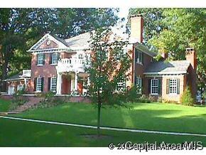 Real Estate for Sale, ListingId: 29706938, Springfield,IL62704