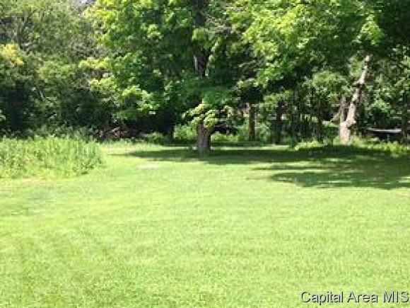 Real Estate for Sale, ListingId: 29931489, Springfield,IL62712