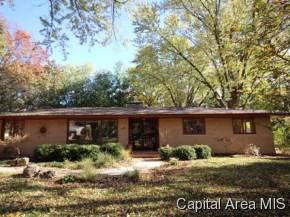 Real Estate for Sale, ListingId: 30380796, Springfield,IL62704