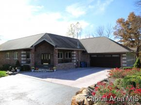Real Estate for Sale, ListingId: 30490875, Springfield,IL62711