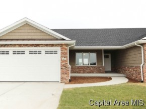 Real Estate for Sale, ListingId: 30742891, Springfield,IL62711
