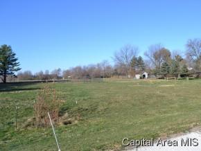 Real Estate for Sale, ListingId: 30773341, Jacksonville,IL62650