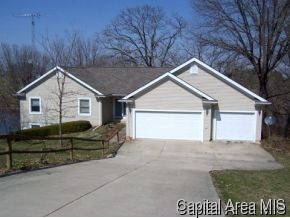 Real Estate for Sale, ListingId: 30931465, Jacksonville,IL62650