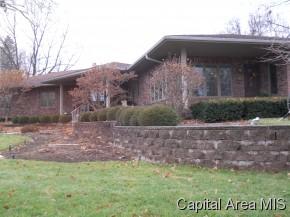 Real Estate for Sale, ListingId: 31015439, Jacksonville,IL62650