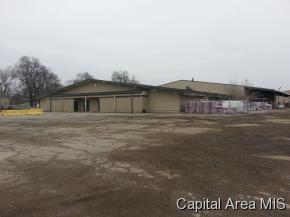 Real Estate for Sale, ListingId: 31296384, Springfield,IL62702