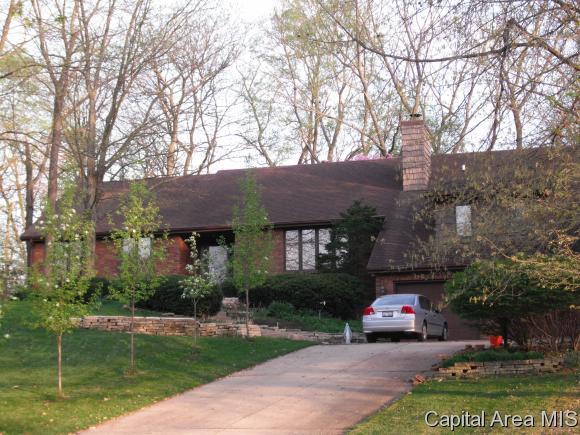 Real Estate for Sale, ListingId: 31598077, Springfield,IL62711