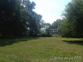 Real Estate for Sale, ListingId: 31598105, Petersburg,IL62675