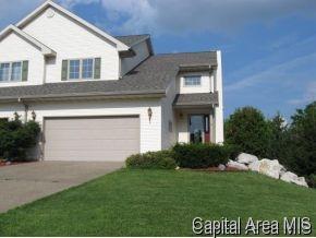 Real Estate for Sale, ListingId: 31637641, Jacksonville,IL62650