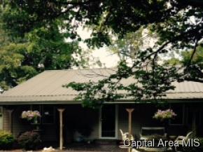 Real Estate for Sale, ListingId: 31851274, Havana,IL62644