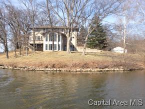 Real Estate for Sale, ListingId: 32152311, Springfield,IL62711