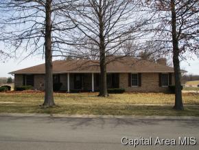 Real Estate for Sale, ListingId: 32381233, Springfield,IL62712